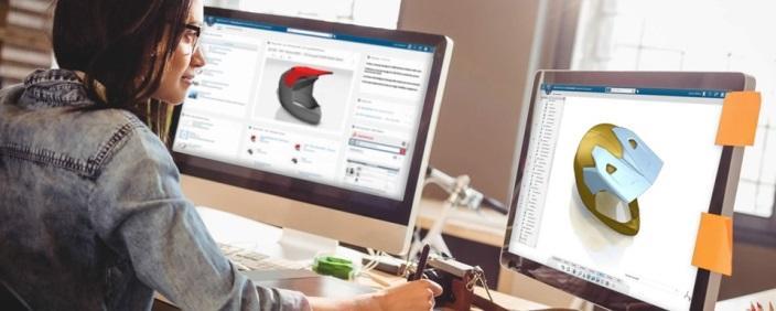 C:\Users\weike010\Desktop\Prototype_Concept_Models_02-WayKen_Rapid.jpg