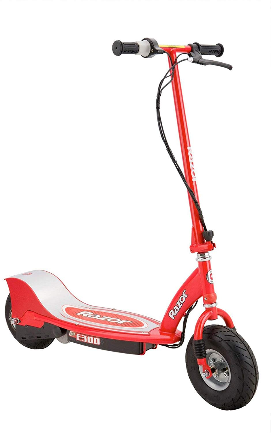 Best Electric Scooters for Commuting 2021