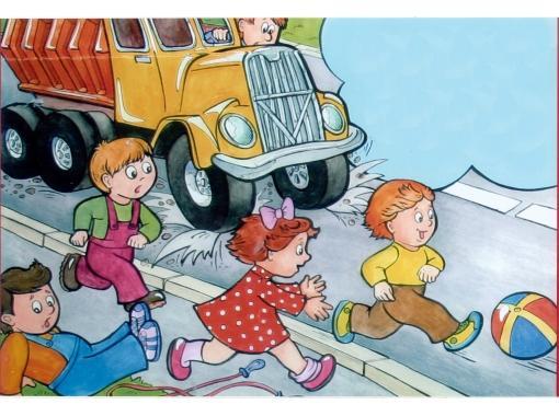 Картинки по запросу картинки дорожные ситуации для детей