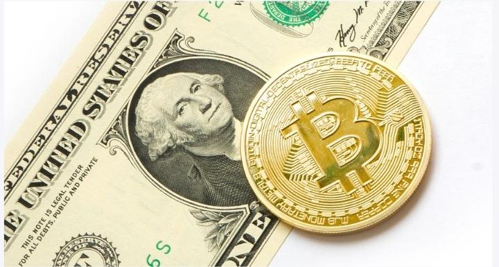 Bitcoin - 5 A-list Banks Supporting the Development of Bitcoin in Developing Countries