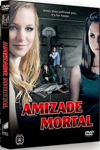 Baixar  Amizade Mortal   Dublado Download