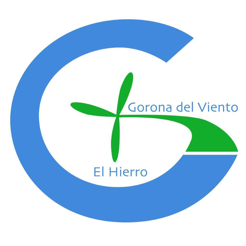 logo def. color.jpg