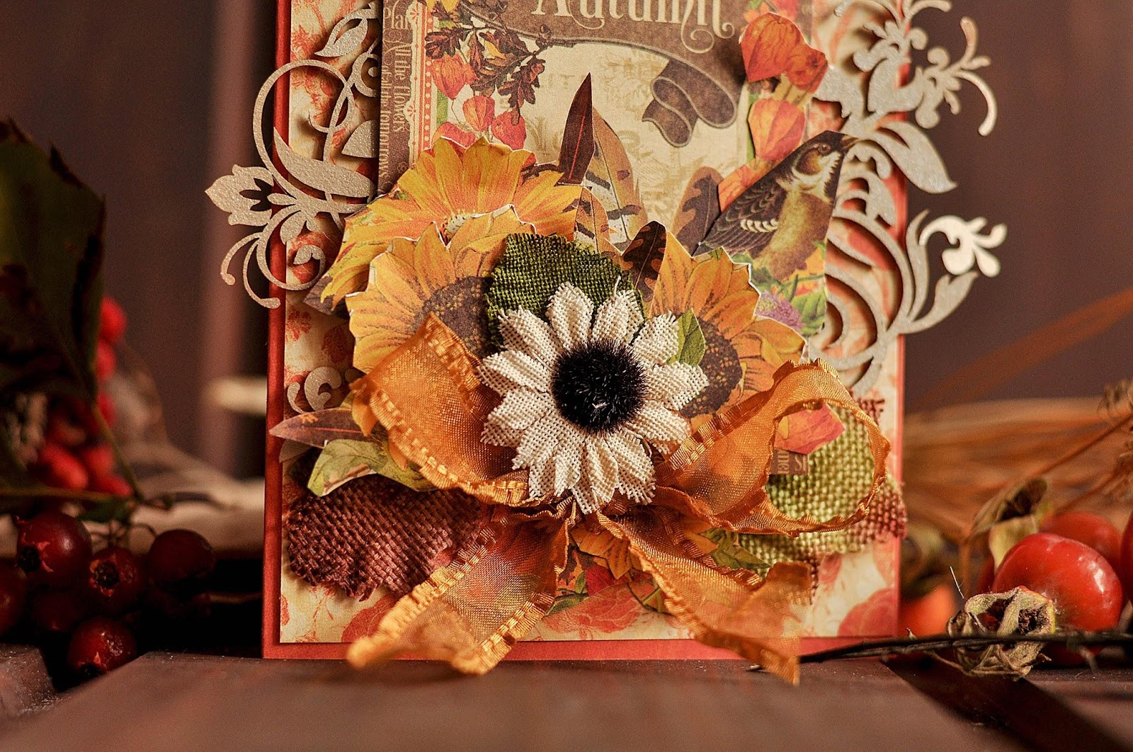 Cards-Seasons-Graphic 45-by Lena Astafeva-11.jpg