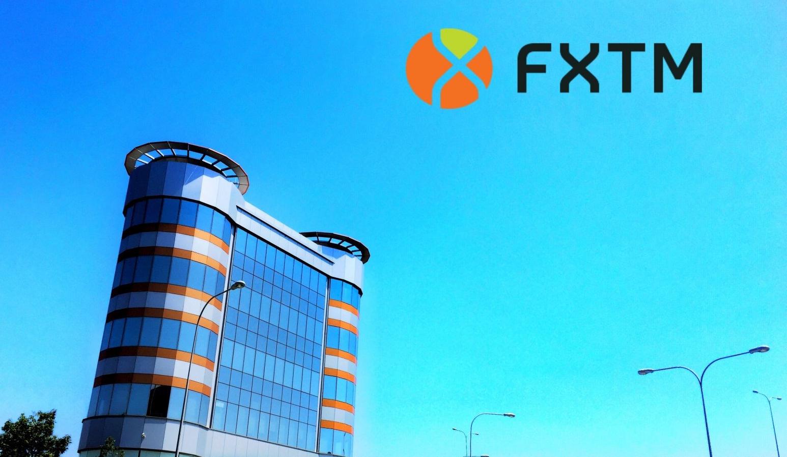 Có nên giao dịch tại sàn FXTM hay không?