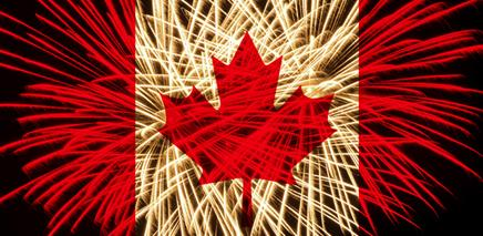 http://tofieldalberta.ca/wp-content/uploads/2014/09/fireworks-shutterstock.jpg