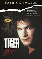 Watch Tiger Warsaw Online Free in HD