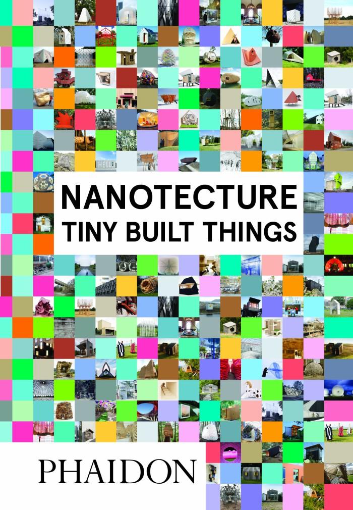 nanotecture-cover.jpg