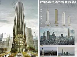 estacion-rascacielos-futuro-1