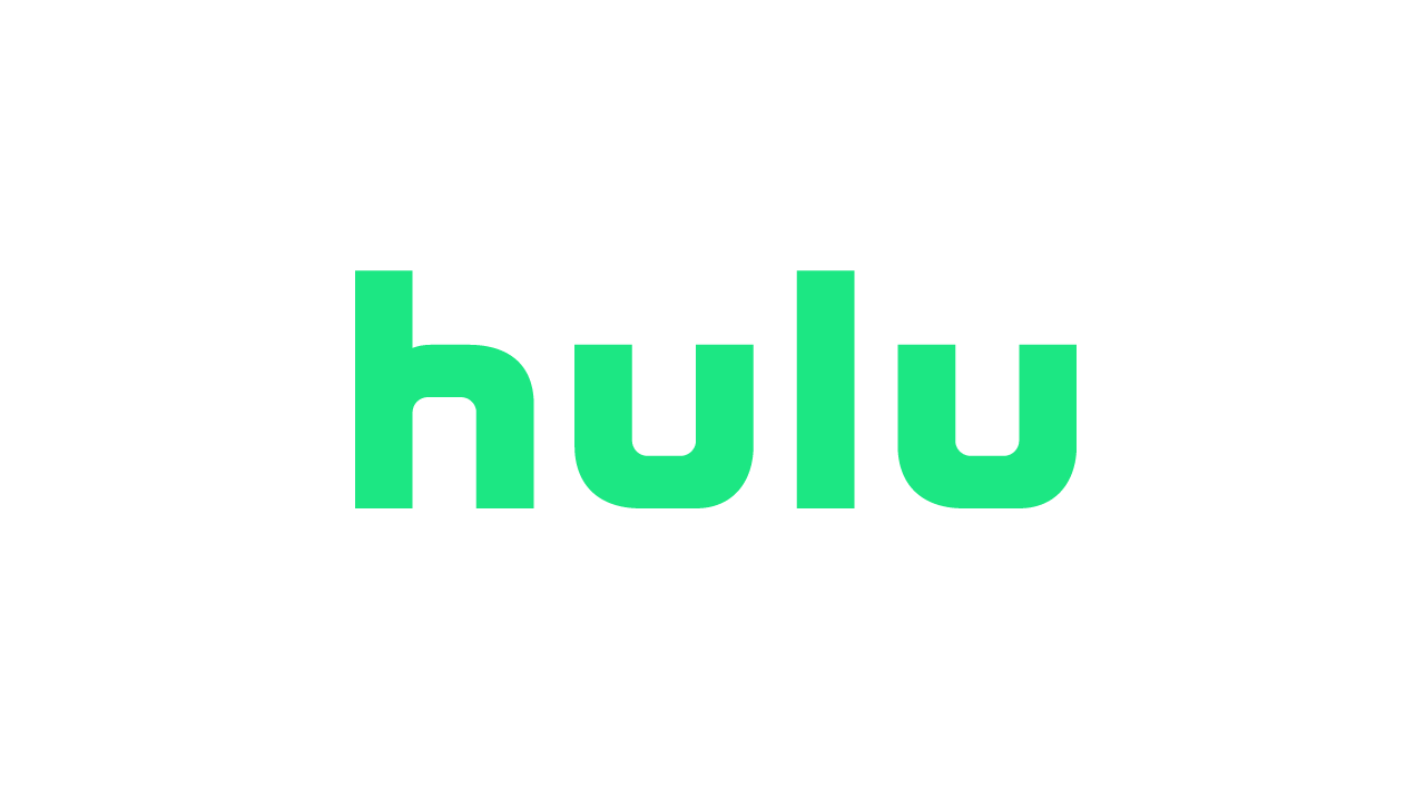 The Top 7 Best Streaming Services in 2021