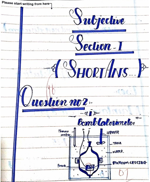 Top 10 Mistakes F.Sc Students Make And Their Solutions [Guide with Pictures] 31 - Daily Medicos