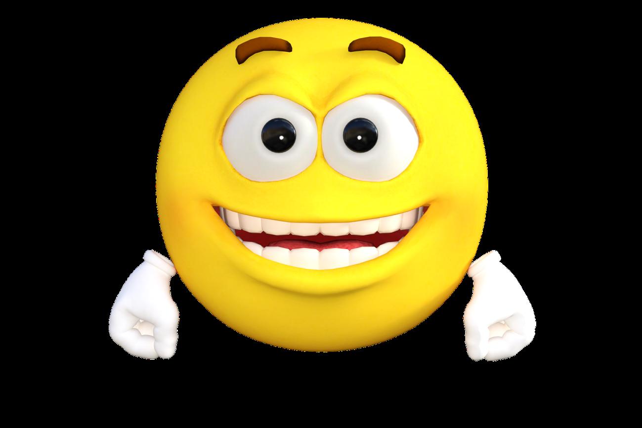 Como-Usar-Emojis-no-Instagram-sendpulse (2).png