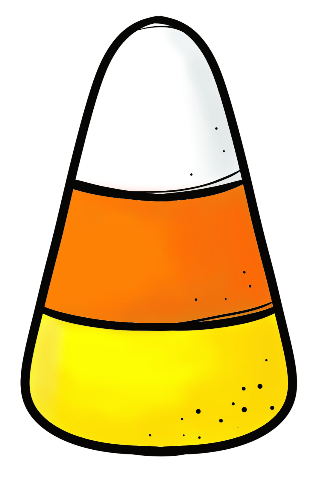 candy corn colour - Chirp Graphics.png