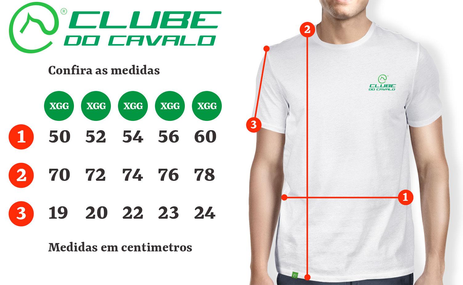 A melhor camiseta de Brasilia