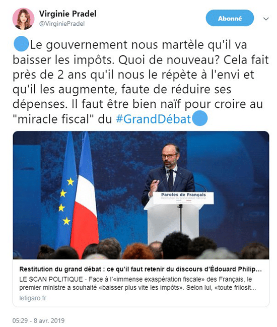 https://la-chronique-agora.com/wp-content/uploads/2019/04/190427-lca-we-img25.png