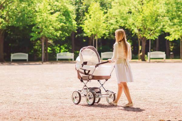 Девушка с ребенком, разведенка с прицепом: 6 вещей, которые необходимо знать об отношениях с РСП - фото 2