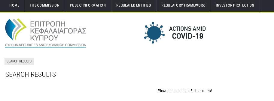 GG-Team: отзывы о сотрудничестве, условия торговли