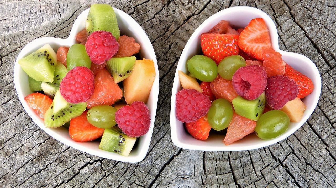 D:\TOJO ASA\OCTOBRE 2020\22 Octobre 2020\fruits pour perdre 5 kilos.jpg