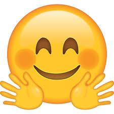 Image result for emoji pics