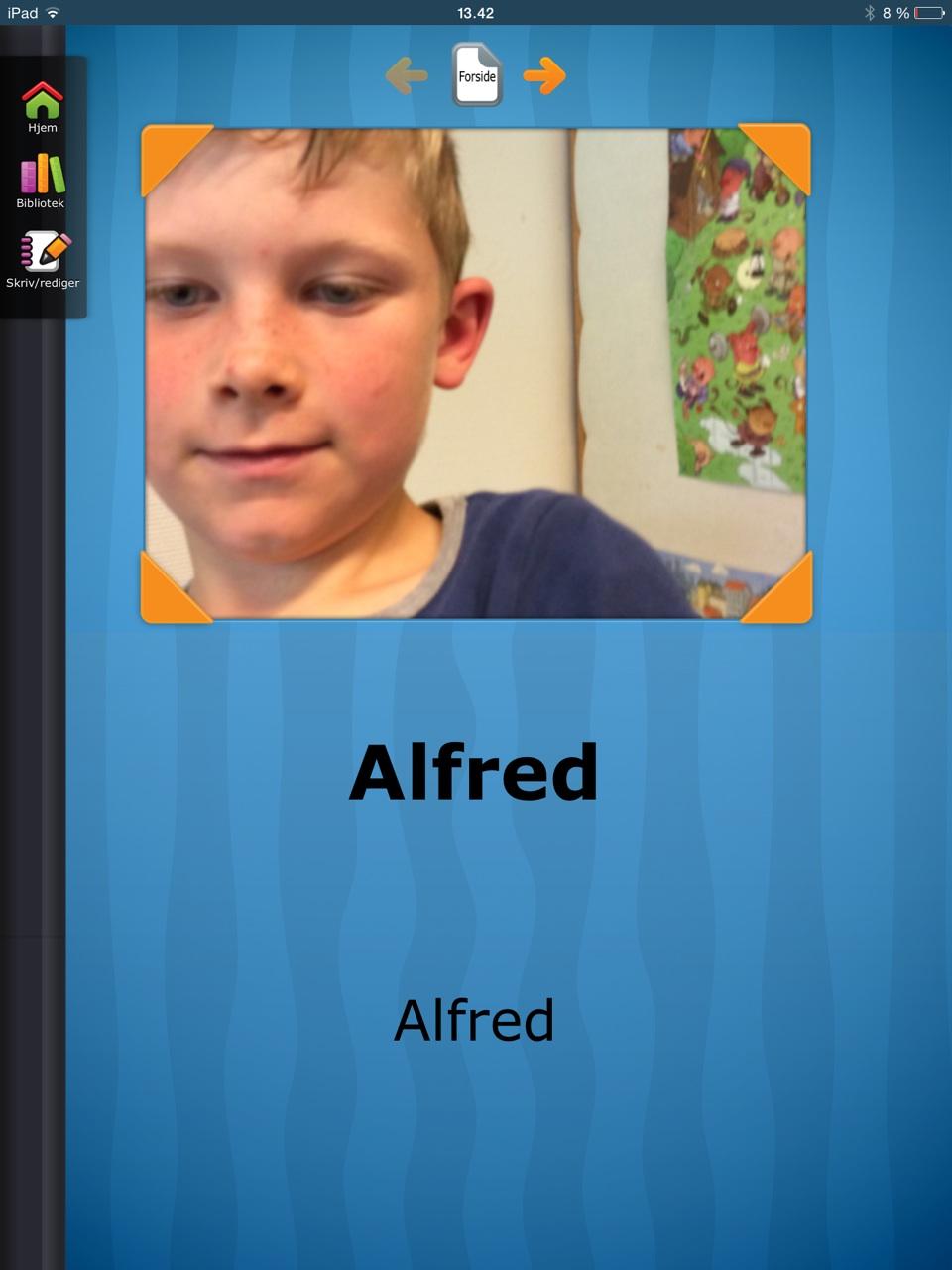 alfred 3.jpg