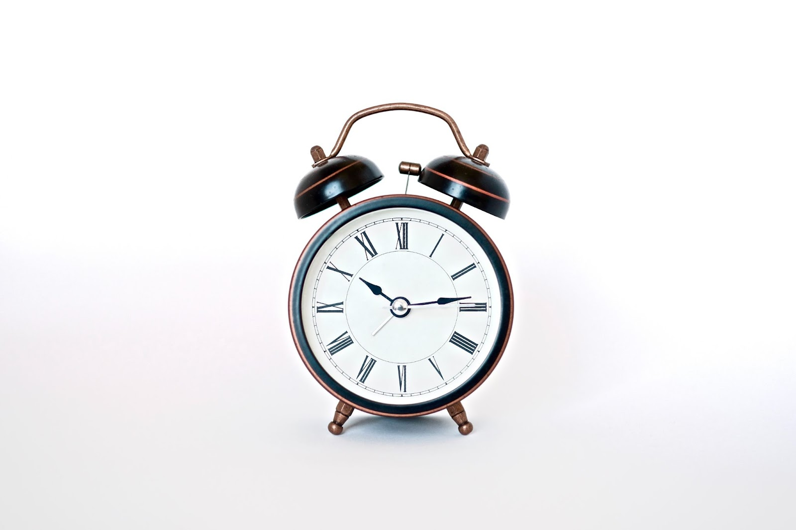 How to improve time management skills