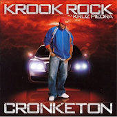 Krook Rock