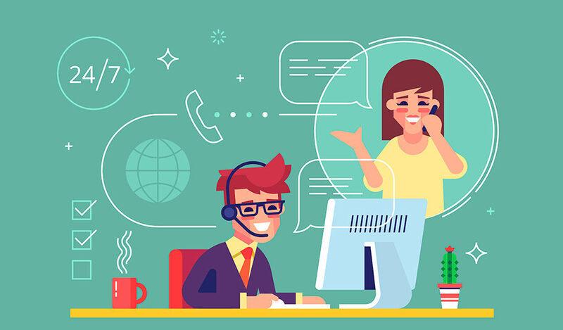 Có nhiều lý do cần chọn digital marketing agency