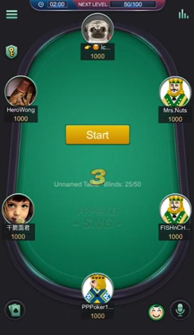 Покер 1 на 1 играть онлайн игры казино играть бесплатно сейчас онлайн