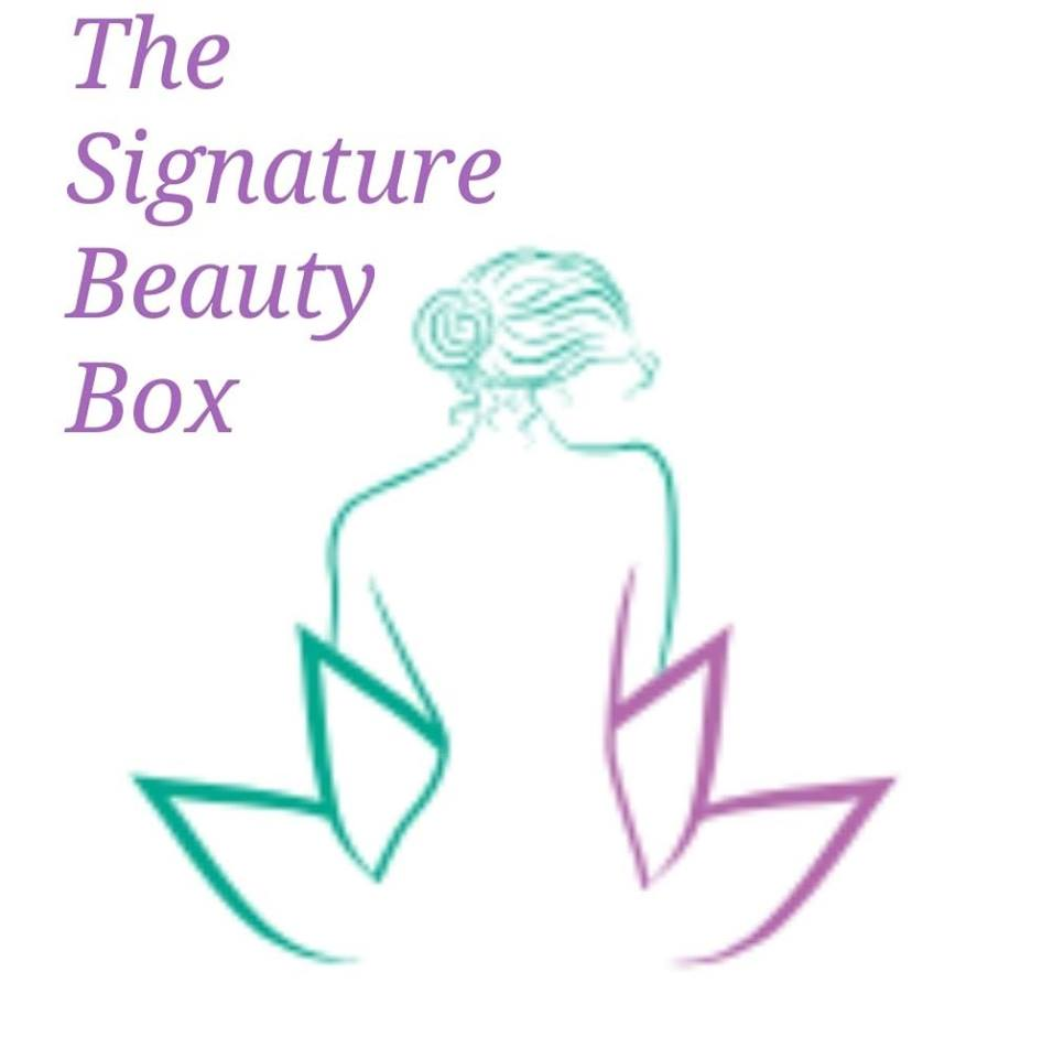The Signature Beauty Box is a med spa in Gilbert, Arizona