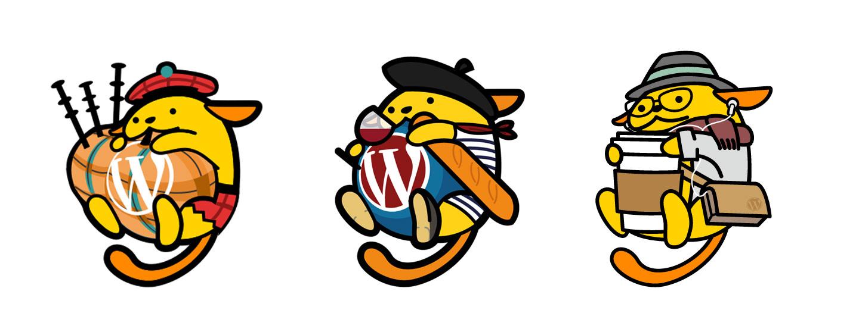 WordCamp Asia 2020 Dan 6 Fakta Dibalik Event WordPress Terbesar di Asia