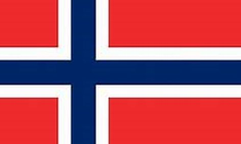 Online Beginning Norwegian! Learn to Speak the Language of the Vikings! Course by Outschool