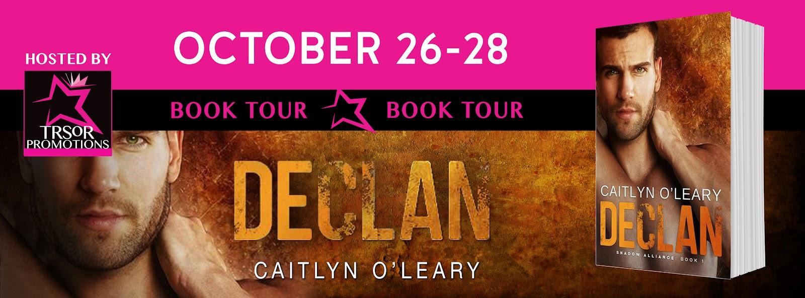 DECLAN_BOOK_TOUR.jpg