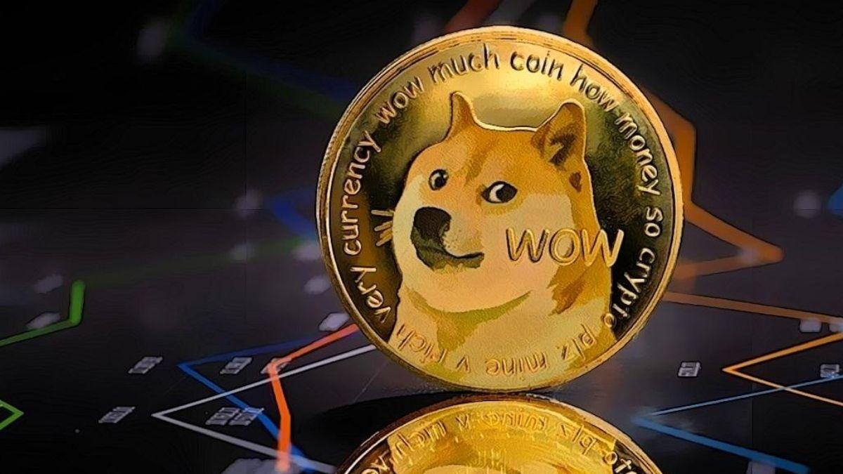 Vitalik Buterin nhìn thấy Dogecoin trên Ethereum, Giá DOGE sẽ là bao nhiêu  nếu nó xảy ra? - ViMoney