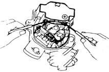 ppg sumatif otomotif  m3 modul 3