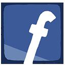 https://4.bp.blogspot.com/-gQjA5hvPXag/U2XPHyJe4pI/AAAAAAAACSg/jzIe2V4NQvw/s1600/icon-facebook-128.png