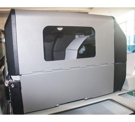 máy đóng gói bưu kiện, bưu phẩm chuyển phát nhanh, hàng hóa thương mại điện tử 4
