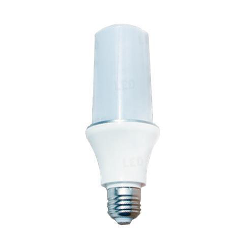 Bóng đèn led bulb compact duhal DA-D518