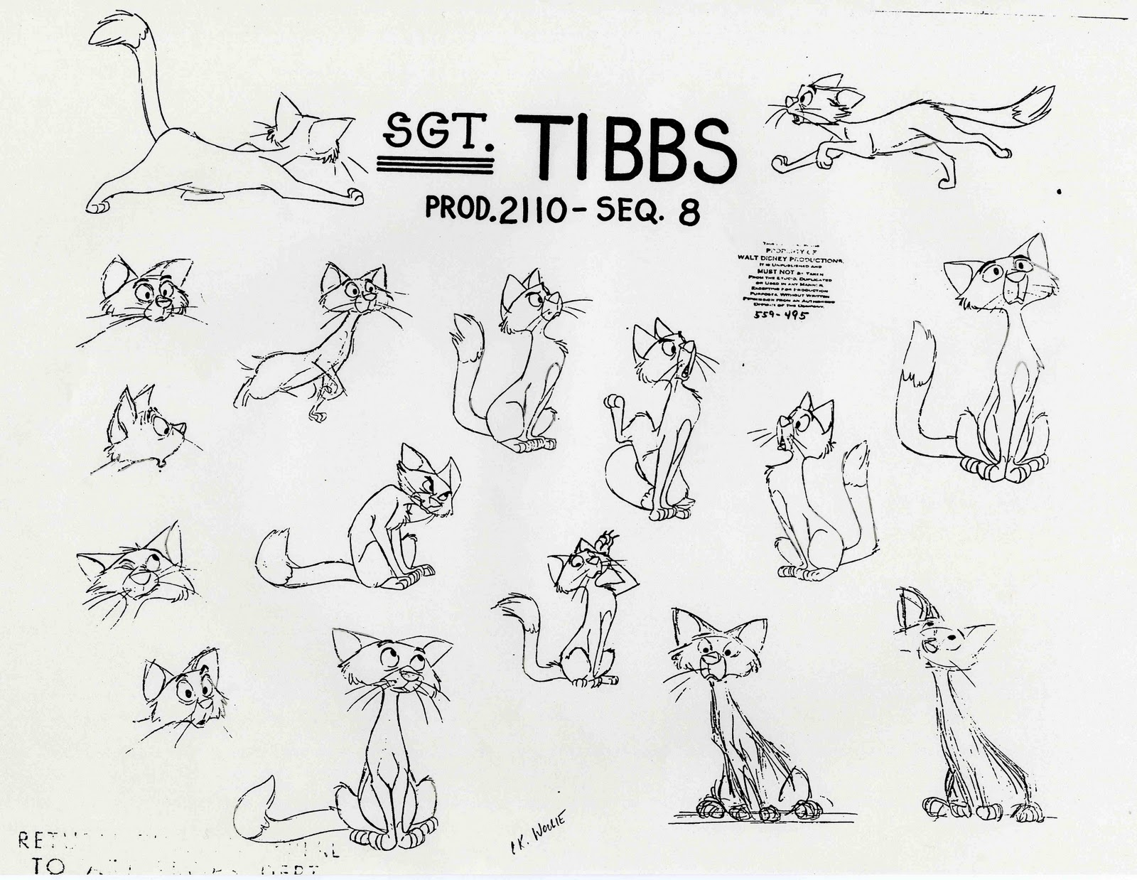 Sgt. Tibbs. Model sheet263.jpg