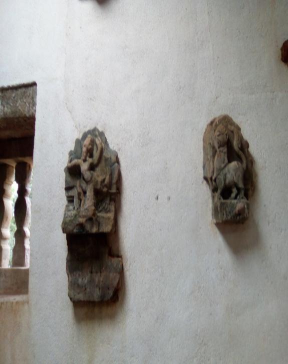 Một số hình ảnh tại di tích thánh địa Mỹ Sơn