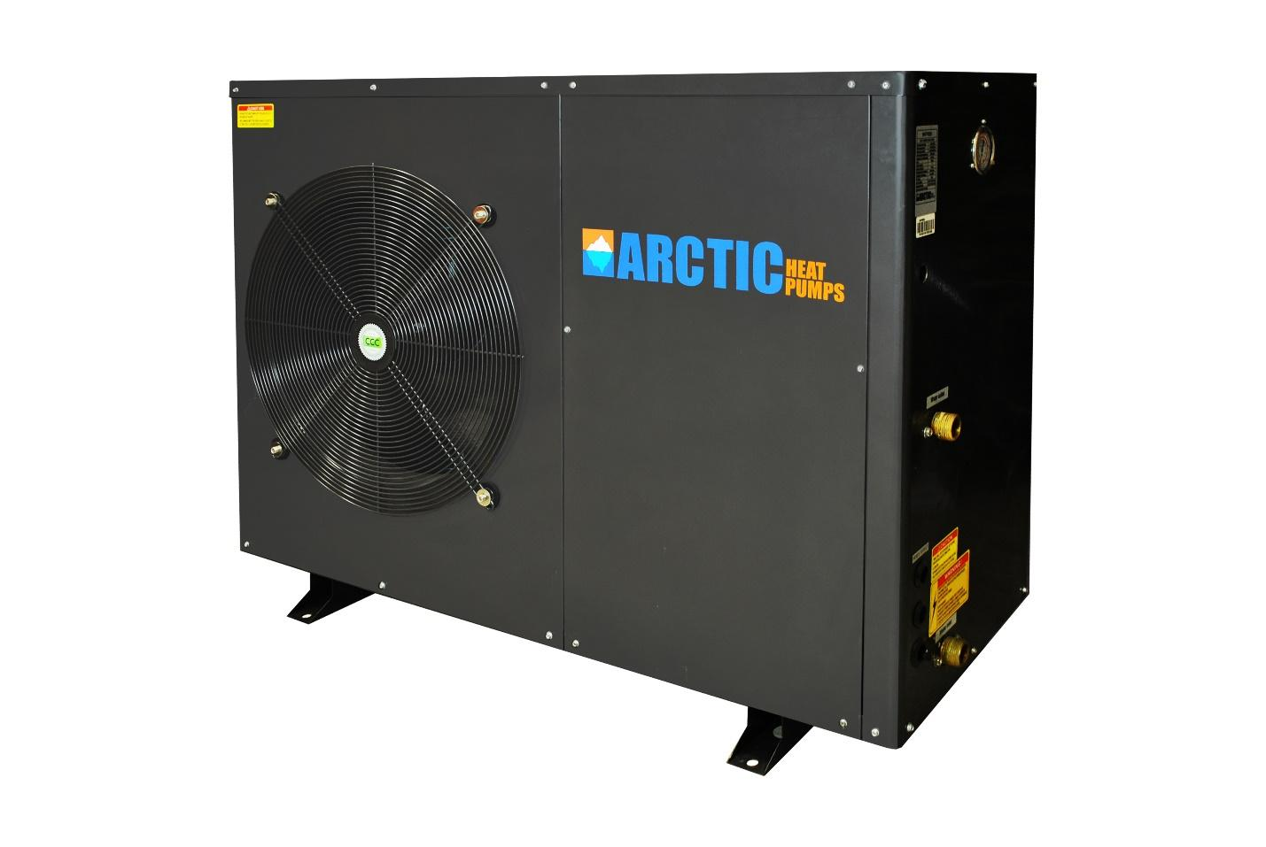 https://nlsolarheating.solartubs.com/images/Arctic%20020.jpg