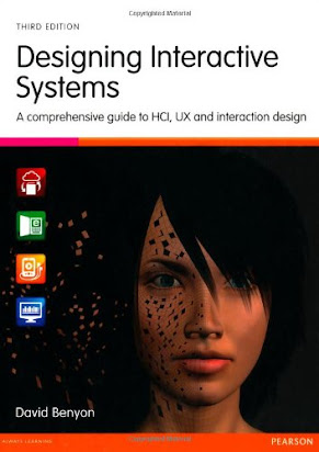 Y574 Book Free Pdf Designing Interactive Systems A Comprehensive Guide To Hci Ux Interaction Design 3rd Ed By David Benyon