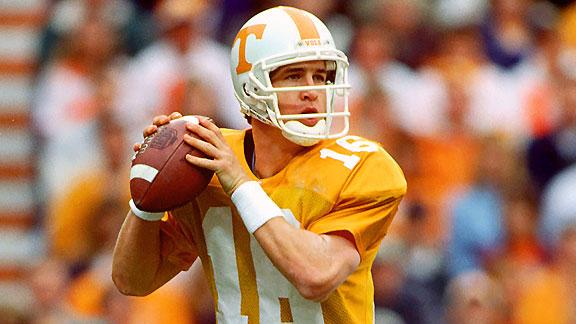 :Peyton Manning at Tennesse (Saturday Down South) - LRT Blog Pic.jpg