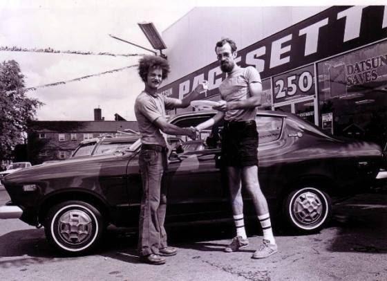 F:\IMAGES-General Purpose Docs\1974 AFDO Car.jpg