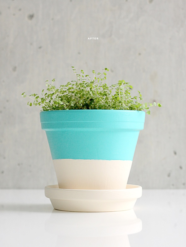 http://www.dellie.ca/blog/2012/04/30/diy-terracotta-plant-pots/