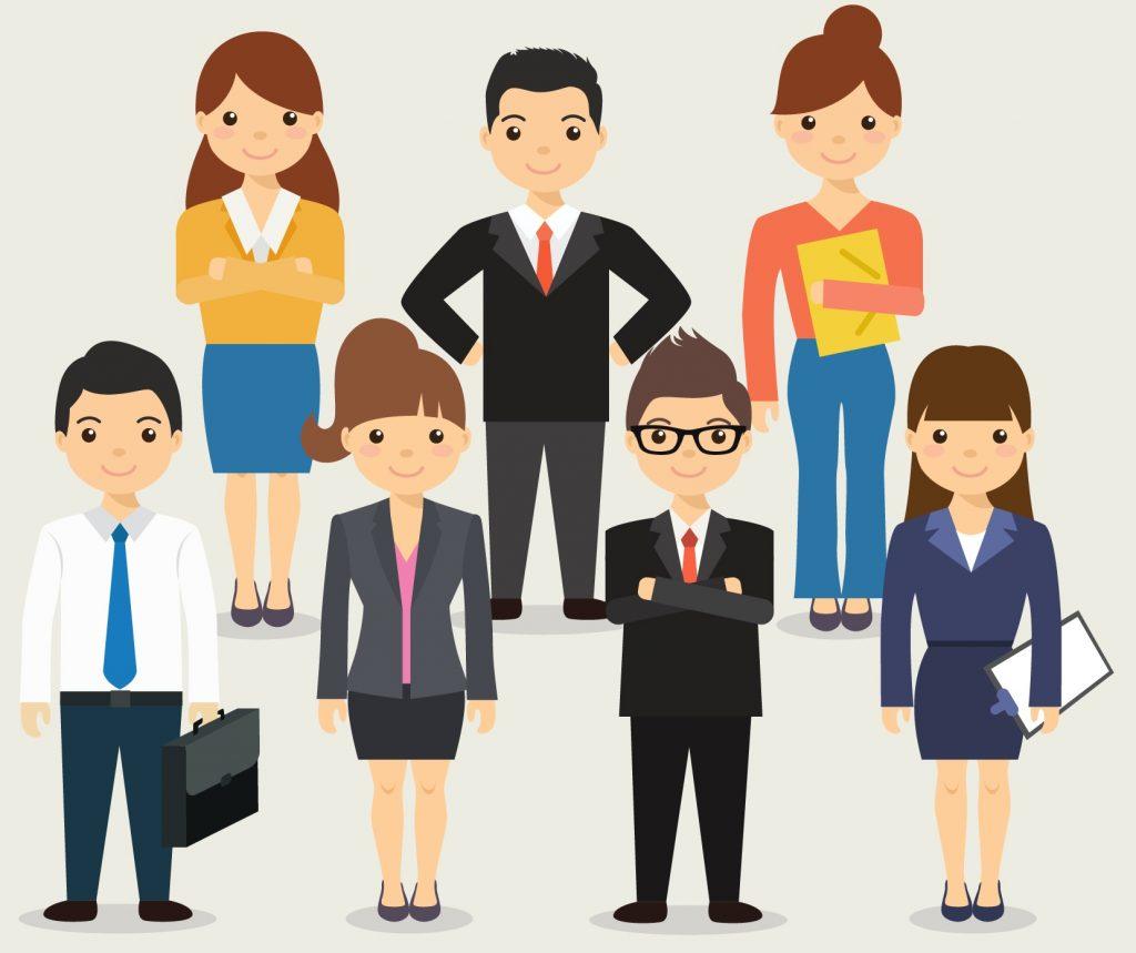 làm sao để thành công với công việc bán bảo hiểm?