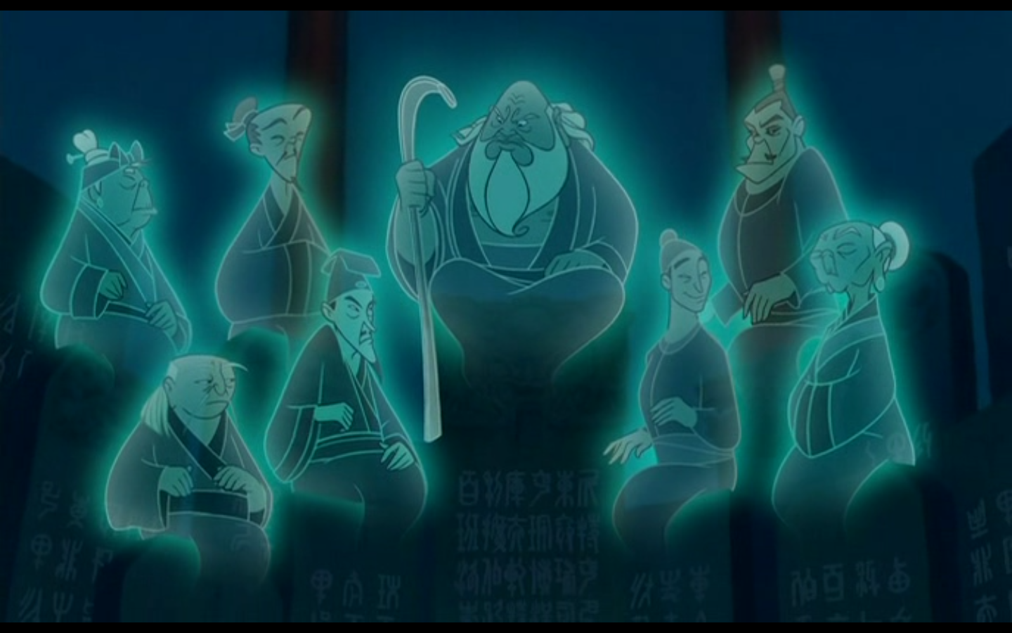 disney literature week dlit lesson  mulan 46 png