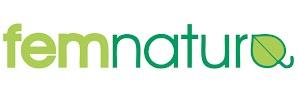 Més informació al web www.femnatura.com