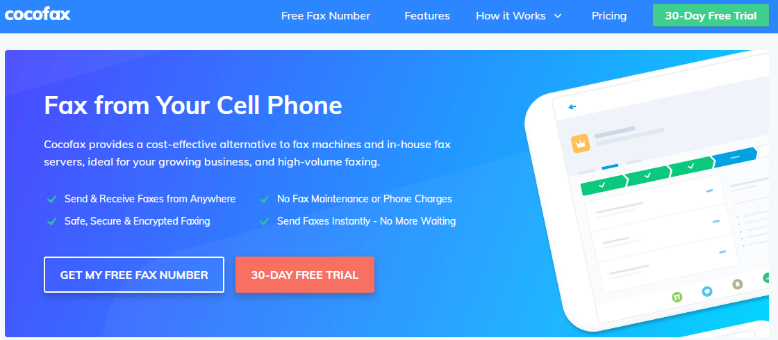 https://googlefaxfree.com/wp-content/uploads/2019/12/fax-from-cell-phone.png