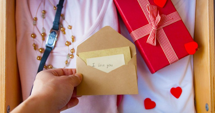 Cách để quên người yêu sau khi chia tay hiệu quả
