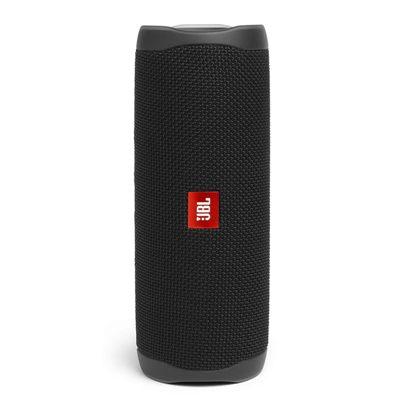 JBL Flip 5 20 W IPX7 Waterproof Bluetooth Speaker