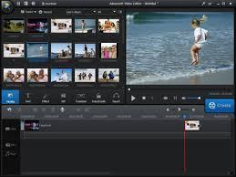 C:\Users\Nyambu\Desktop\how to\Aimersoft Video Editor.jpg